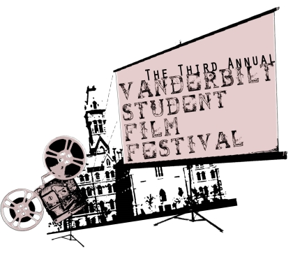 vandyfilmfestlogo-full1