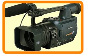 hvx200-480